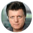 Trainer Ulrich Sauerwald